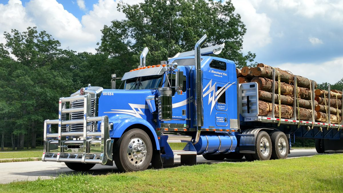 Johnathan blanchards 2000 kenworth w900 overdrive owner johnathan blanchard owns this 2000 kenworth w900 which has around 15 million miles on it to date with a couple of rebuilds over the years voltagebd Images