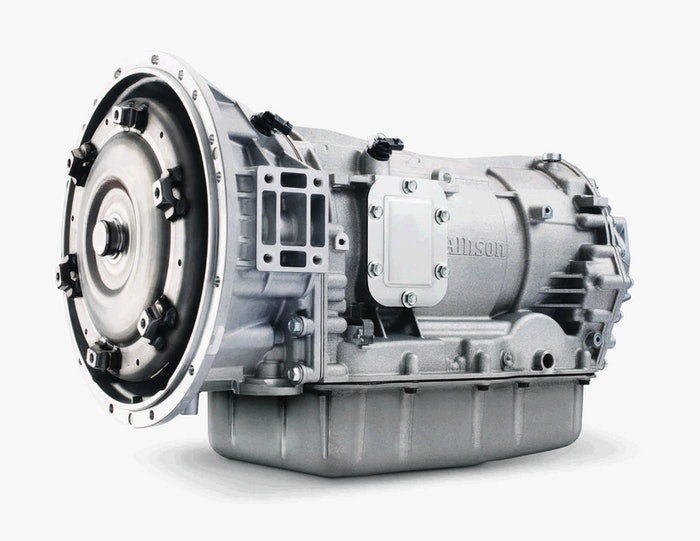 Allison-Transmission-Nine-speed-model-Image-1-without-filter-2017-09-27-10-32-2017-09-27-12-11
