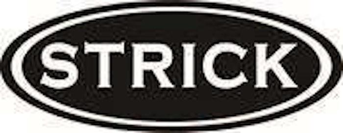 Strick-trailer-logo-2017-10-30-15-39