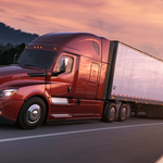 International trucks recalled for likely fuel line damage