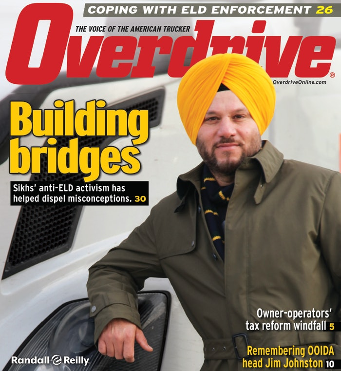 Overdrive-Sikhs-February-2018-cover-image-2018-02-06-10-59