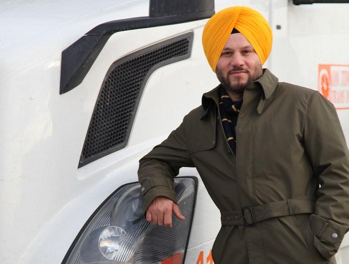 Racchpal Singh Dhillon-2018-02-06-11-10
