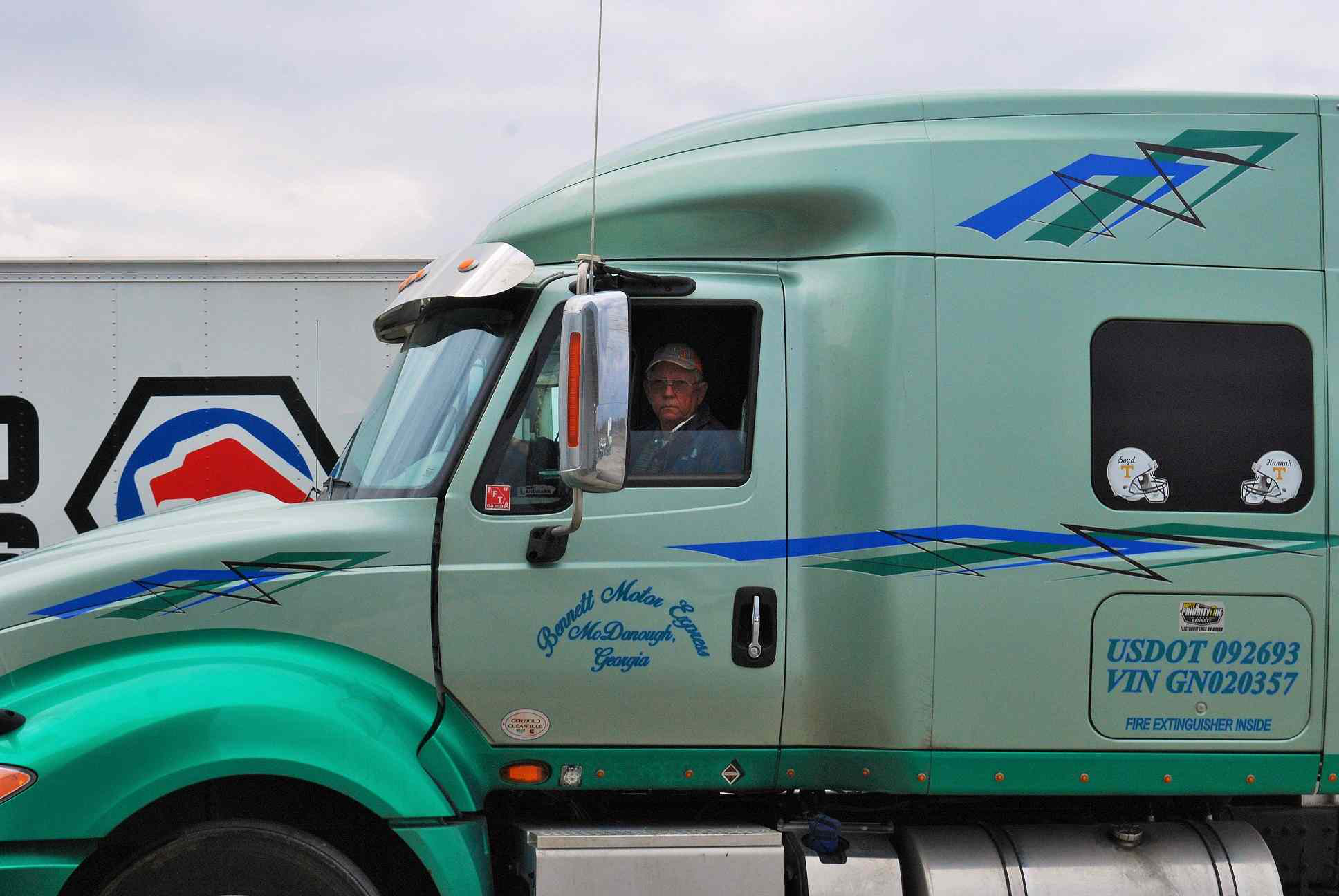 ELD headaches: Dealing with technical glitches and other equipment