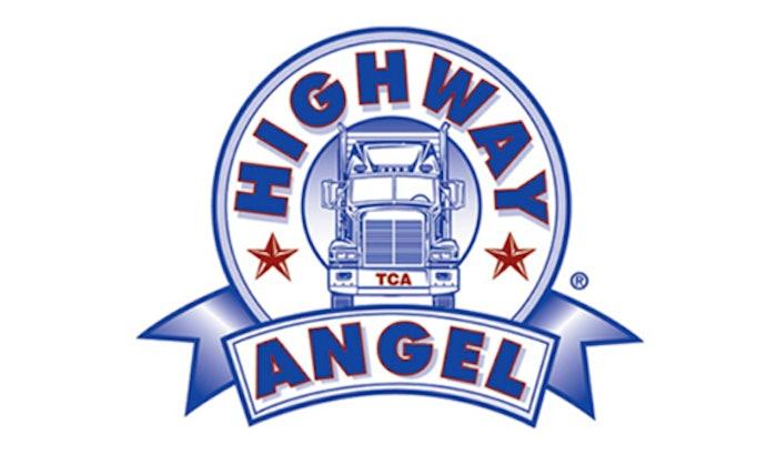 highway-angel-2018-03-19-13-14