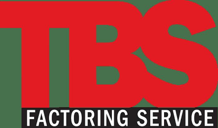 tbs-2018-05-10-11-08