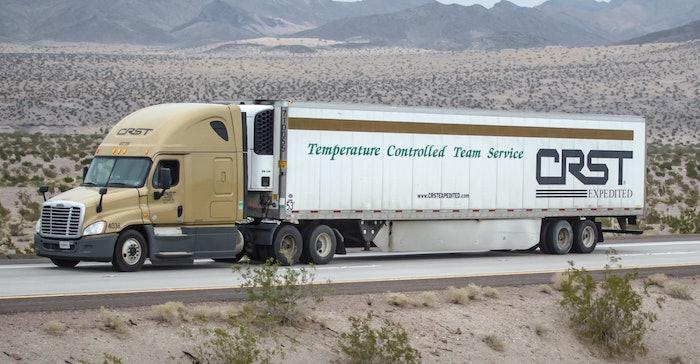 Truck_123114-3-crst-2018-06-22-11-15