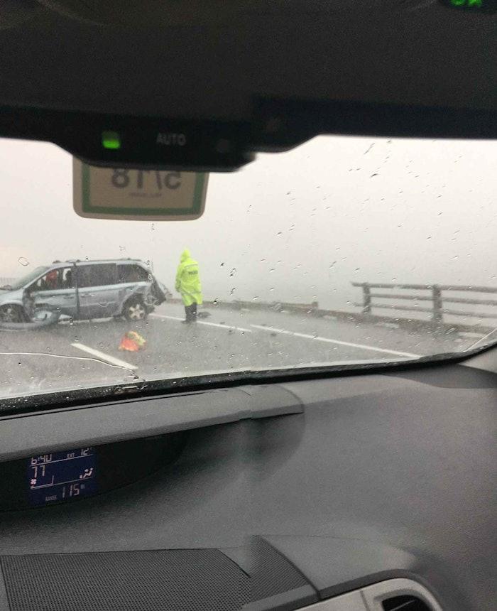 chesapeake bay bridge crash-2018-07-30-09-34