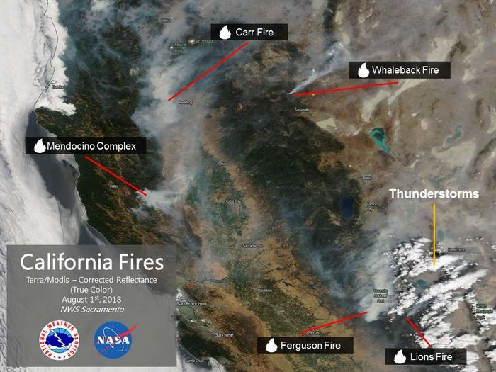 CA-wildfires-2018-08-03-09-21