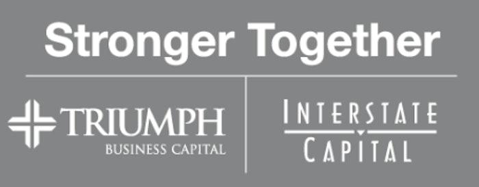 triumph-interstate-merge-2018-08-09-10-20
