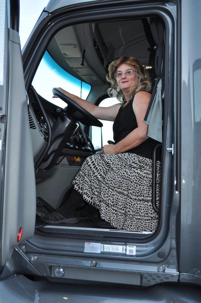 Landstar BCO Susan Coffer-2018-09-26-11-05