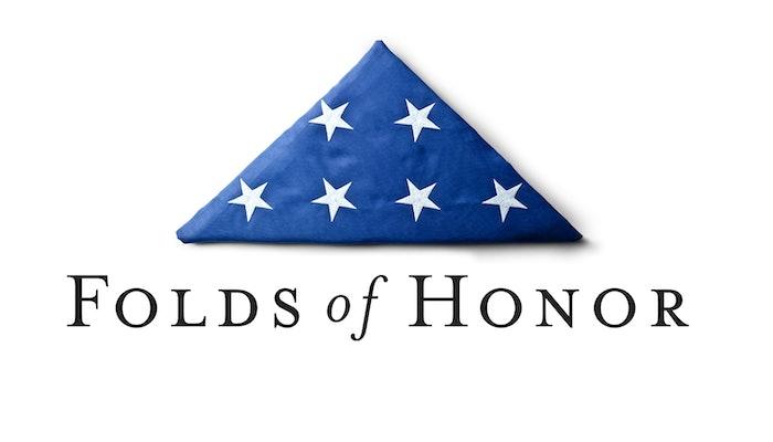 Folds of Honor Logo-2018-10-22-11-16