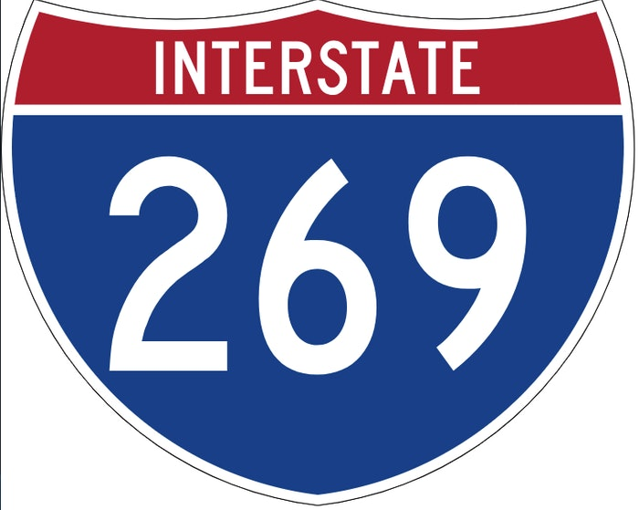 I-269-2018-10-30-13-56
