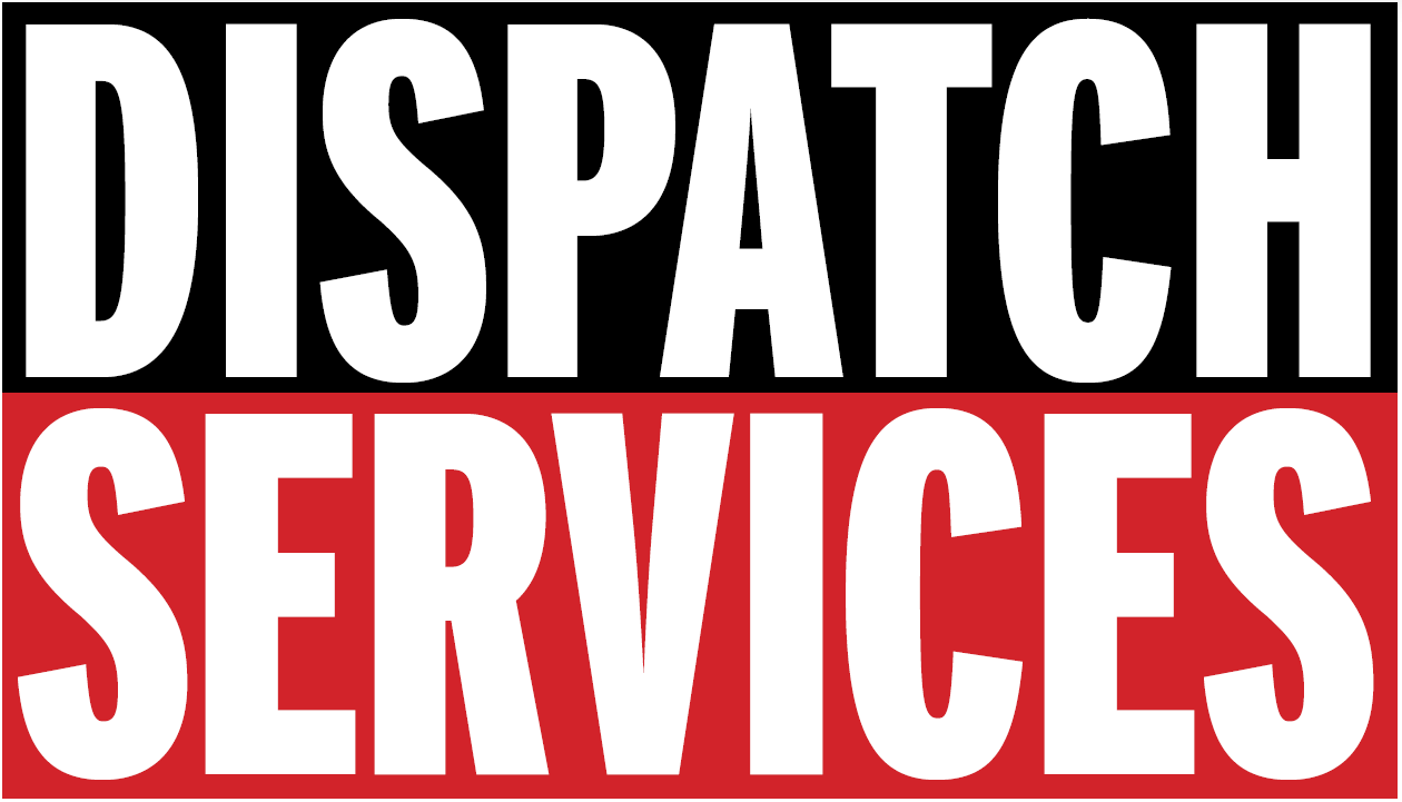 Value and legality of independent dispatchers
