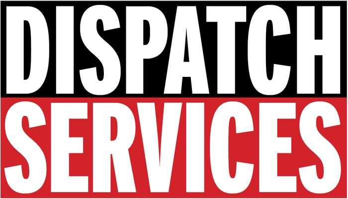 dispatch-services-display-type-2018-10-10-09-38