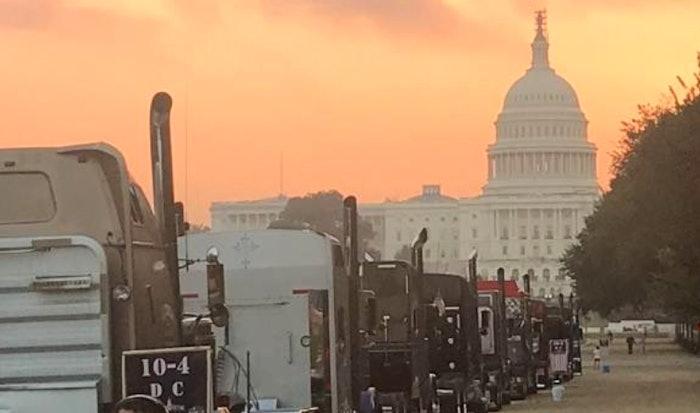 trucks and capital-2018-10-05-14-01