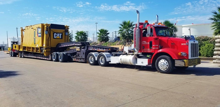 Flatbed Friday