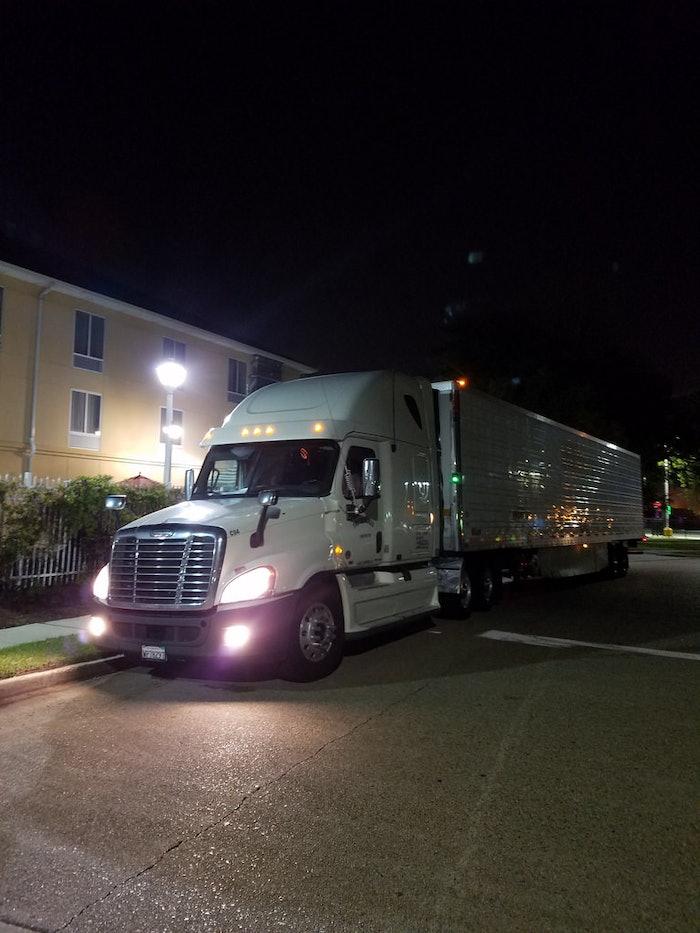 TruckingRus C04