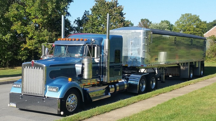 Shober Trucking