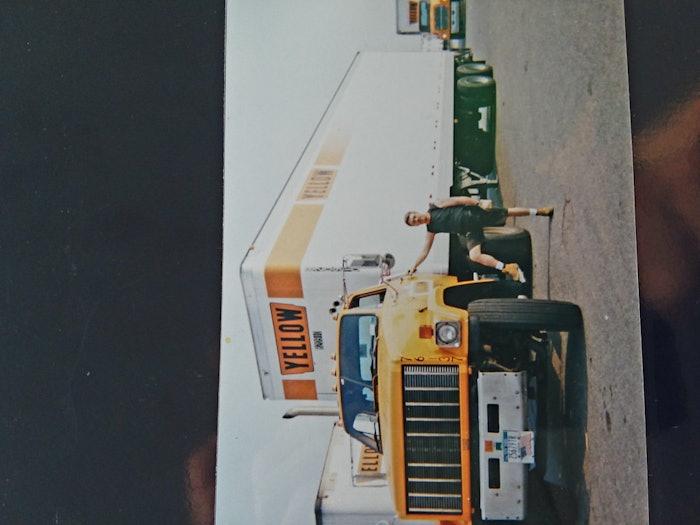 Eddie's rig 2