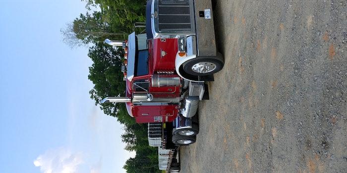 JMB Trucking