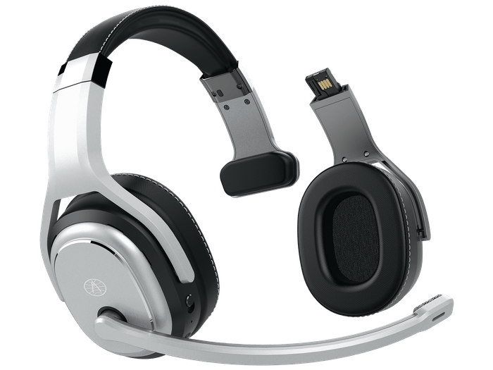 Rand McNally ClearDryve 200 Combination Headphones, Headset-2018-10-31-15-39