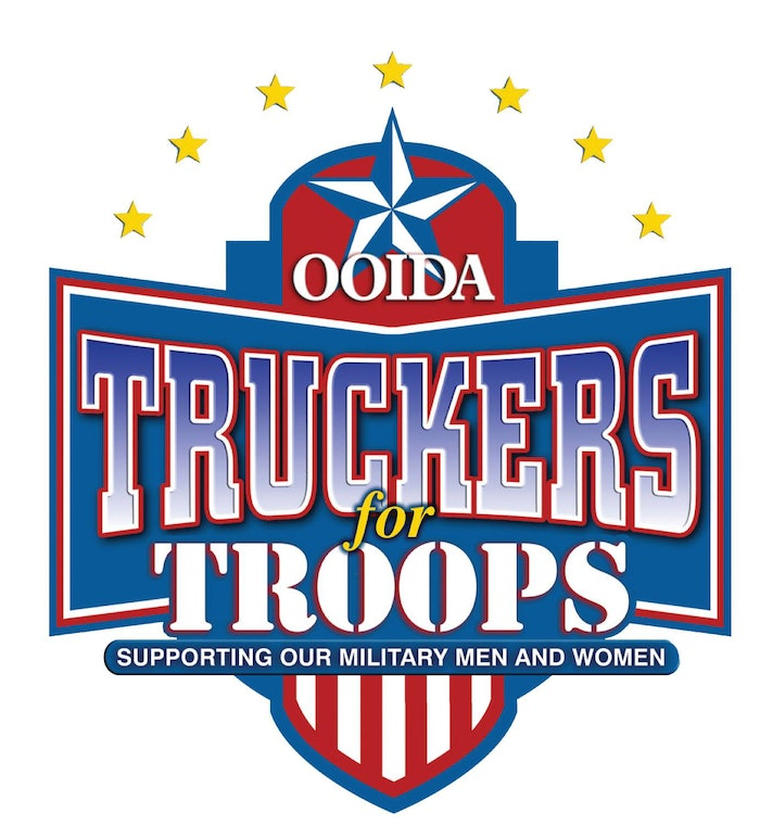 truckers-for-troops-2018-11-02-11-15