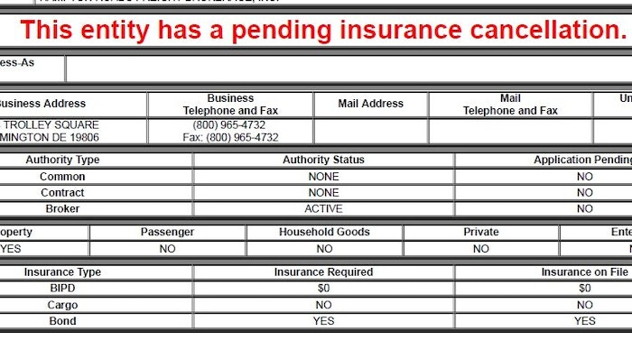 l-and-i-public-fmcsa-listing-showing-pending-bond-cancellation-2018-12-10-14-39