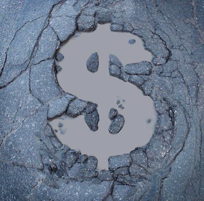 Pothole-2019-04-03-11-03-768×756-2019-04-03-13-41