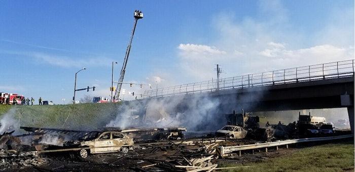 i70-crash-2019-04-26-12-01