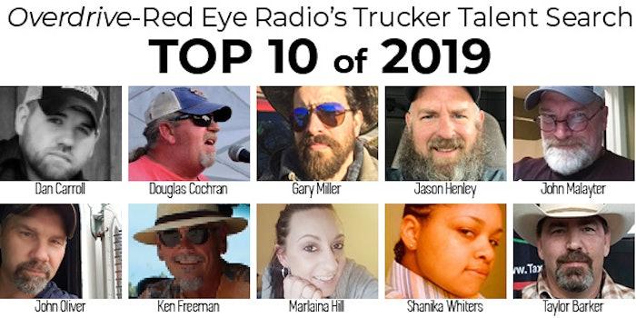 Top 10-2019-06-12-07-59