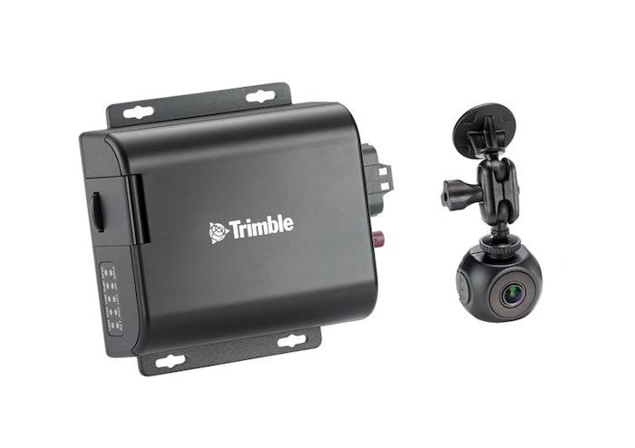 Trimble 2-Channel DVR and New Mini-Cam-2019-06-19-10-58