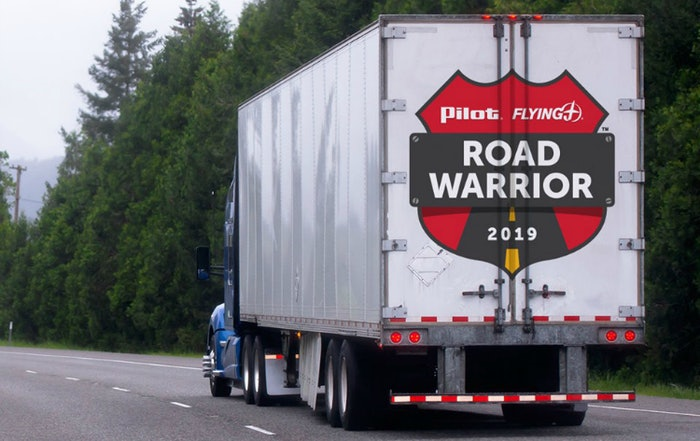 PFJ-road-warrior-2019-2019-07-10-09-37