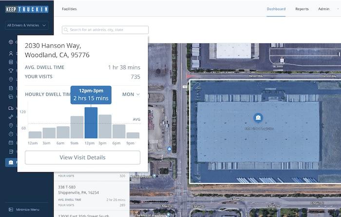 Facility-Insights-Image-2019-08-23-14-35