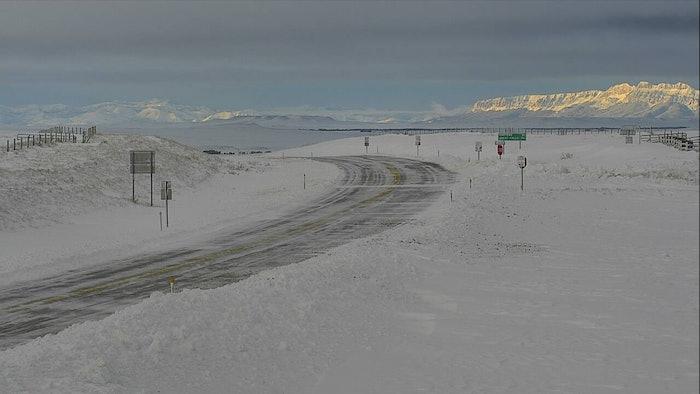 montana-winter-storm-2019-09-30-14-58