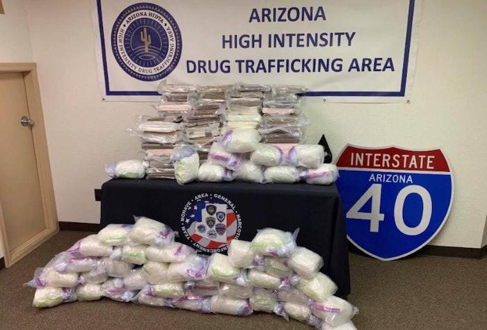 Arizona-drug-bust-2020-02-26-12-05