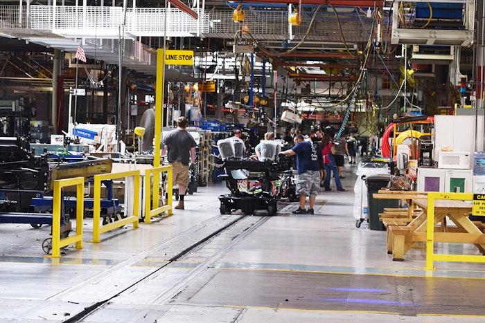 volvo-truck-plant-coronavirus-2020-03-20-09-37