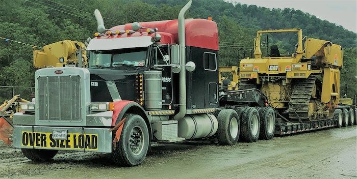 Heavy-equipment-on-randy-cunha-rgn-2020-04-23-08-19