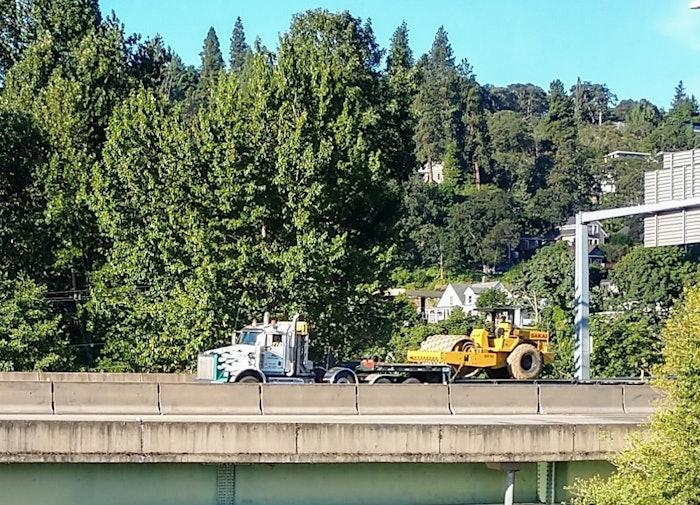 heavy-equipment-bridge-oregon-truck-2020-04-10-12-47