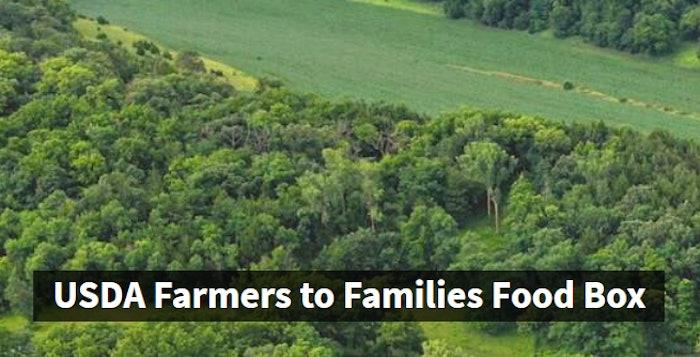 USDA-Farmers-to-Families-Food-Box-program-2020-05-22-12-48