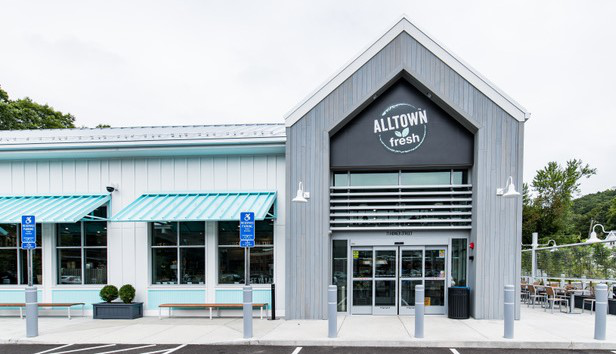 alltown fresh food market
