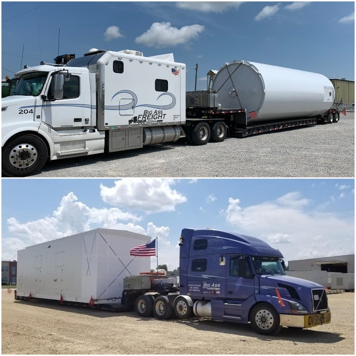 Big-Ass-Freight-owner-operators-loaded-oversize-loads-2020-06-15-08-11