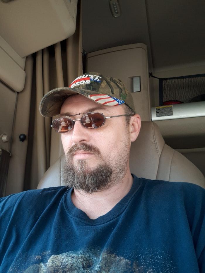 James Foster-2020-06-22-11-00