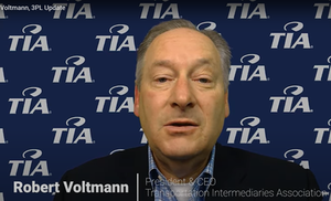 Robert Voltmann