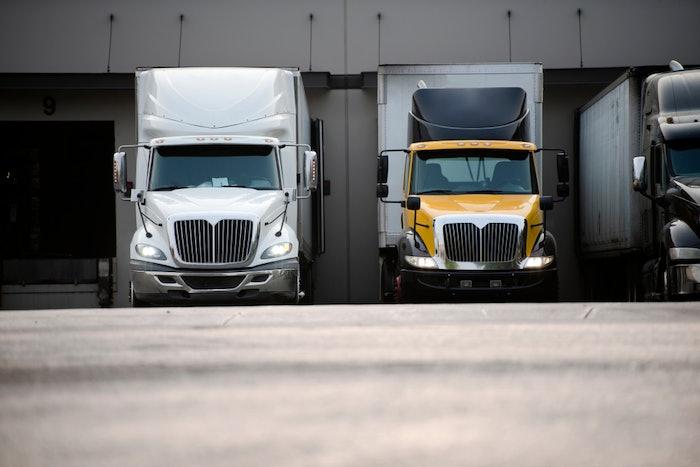truck-dock-freight-2020-06-11-15-20