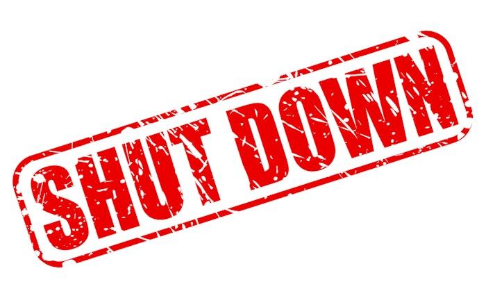 ShutDown-2020-07-23-16-58