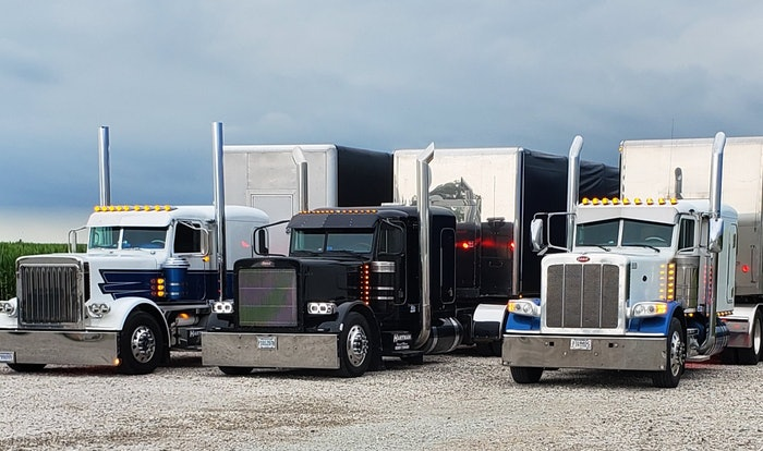Warren-Hartman-trucks-2020-07-29-09-57