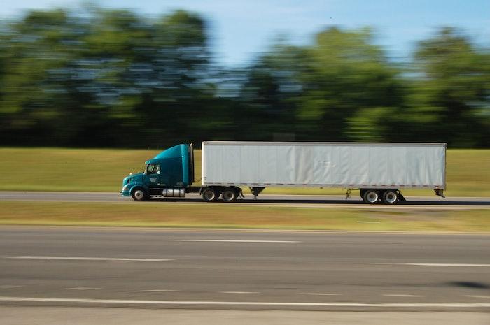 speeding motion blur EDIT-2020-07-01-08-53