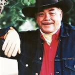 trucking community legend, the late Bill Mack