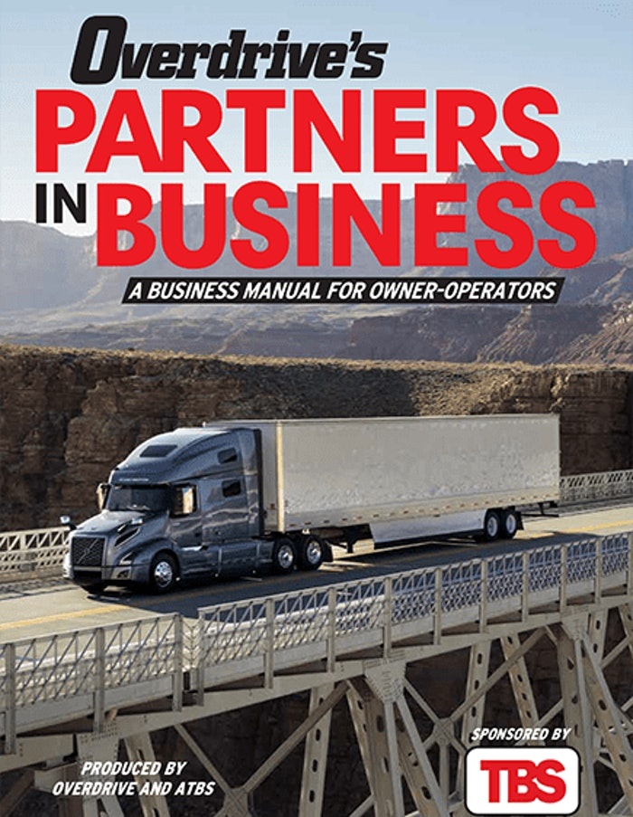 Partners-in-business-2020-2021-2020-08-24-11-38