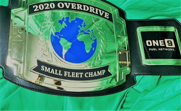 Small-Fleet-Champ-award belt-2020-08-28-11-16